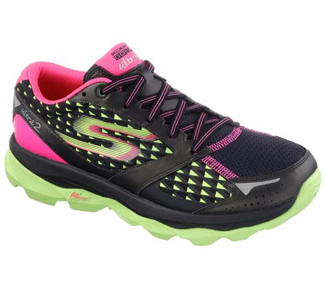 Skechers Ultra by Buy Skechers Skechers Gorun Ultra 2gorun Shoes Only 90 00