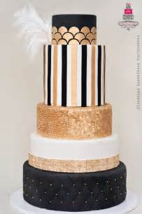 tolle kuchen 17 best ideas about gold cake on gold wedding
