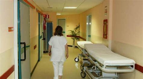 asl pavia medici esami ospedali aperti di notte il resto carlino