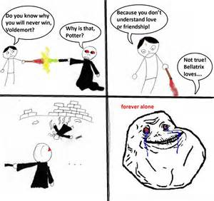 Forever Alone Meme Comics - 301 moved permanently