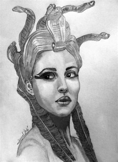 monica bellucci tunisie portrait de monica bellucci par jerbi samah sur stars