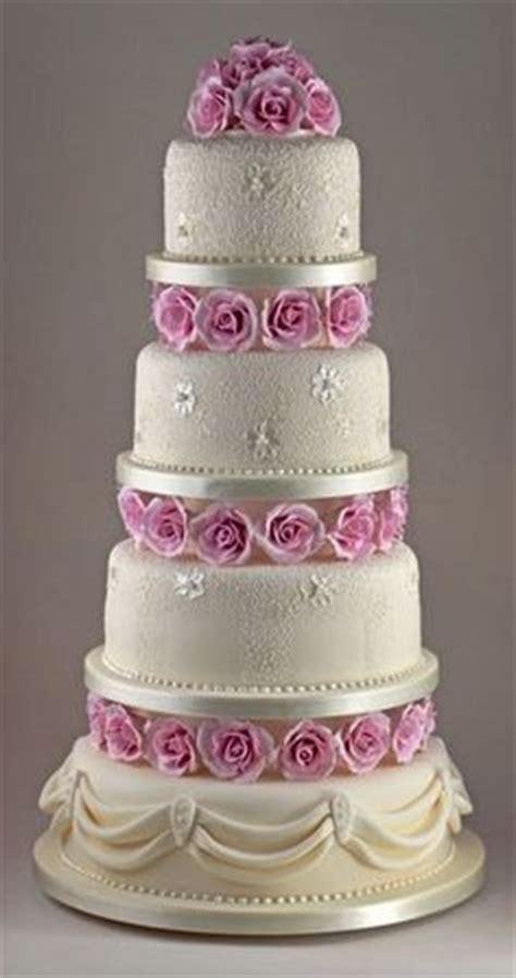 Wedding Cake Sederhana by 188 Best Amazing Cake Creations Images On Cake