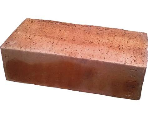 Ziegelsteine 24 Cm by Mauerziegel 24 0 X 11 5 X 7 1cm Nf 28 1 8 Bei Hornbach Kaufen