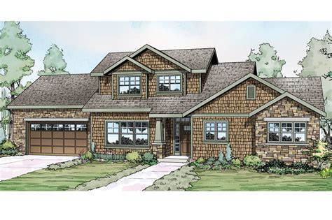 shingle style 21 beautiful shingle house plans house plans 80244