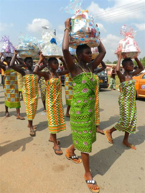 christmas  ghana african culture african people african women