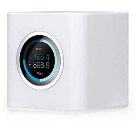 Router Ubiquiti ubiquiti lifi r wi fi router white afir the home depot