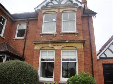 edwardian house renovation edwardian house renovation 28 images edwardian property renovation chiswick