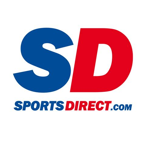 Sports Direct Gift Card - sports direct christmas donation helping the homeless