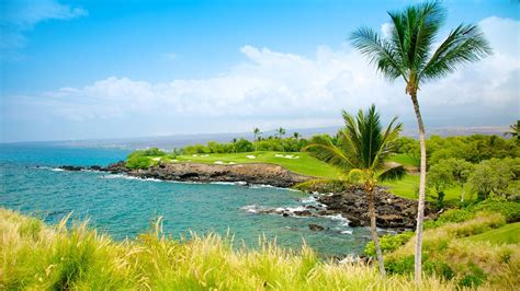 hawaii holidays find cheap  packages  expedia