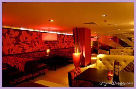 interior design ideas india 1homedesigns com indian restaurant interior design ideas 1homedesigns com