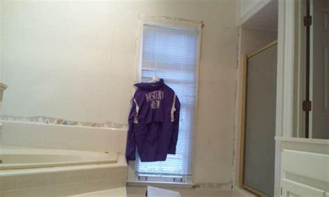 aubergine bathroom accessories purple eggplant aubergine or bad idea for beige tile