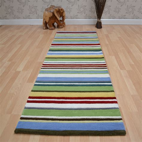 foyer runner rug 20 photo of hallway carpet runners