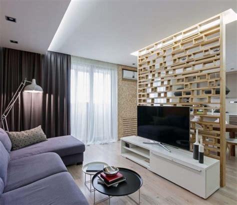 unique small home designs