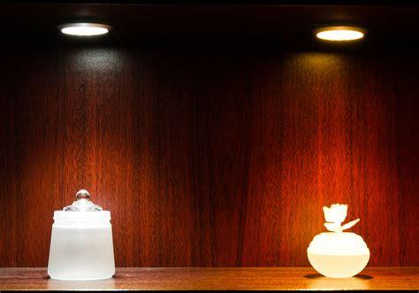 Accent Light Fixtures Led Puck Light 20 Watt Equivalent 180 Lumens Led Home Lighting A19 Par20 Par30 G4