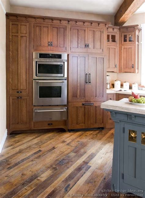 style of kitchen cabinets pictures of kitchens traditional two tone kitchen