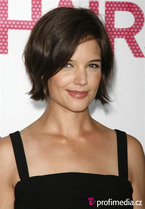 of the hairstyles images katie holmes hairstyle easyhairstyler