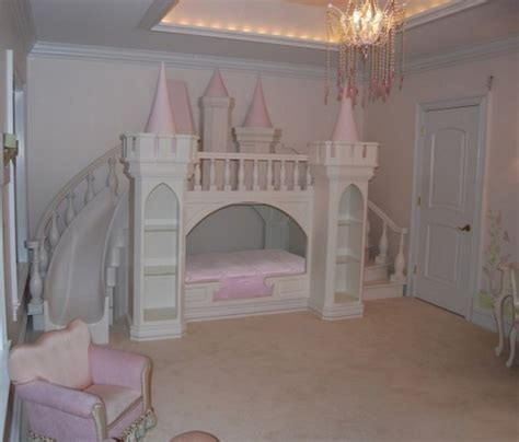 girls princess beds girls princess castle bed newhairstylesformen2014 com