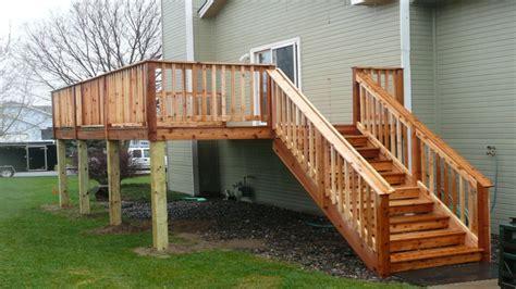 Removable Kitchen Backsplash wooden bathrooms lowe s deck railing ideas wood deck