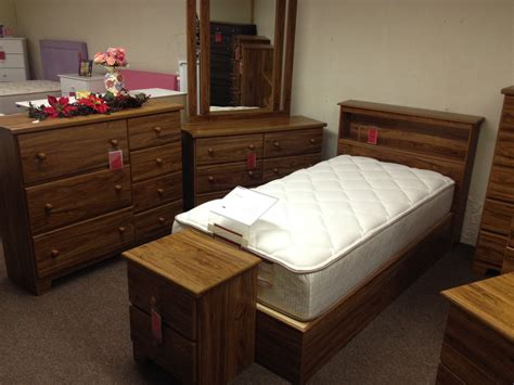 bedroom furniture stores michigan allmans furniture battle creek mi dining room furniture