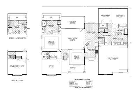 lantana floor plan lantana floor plans southwest homes