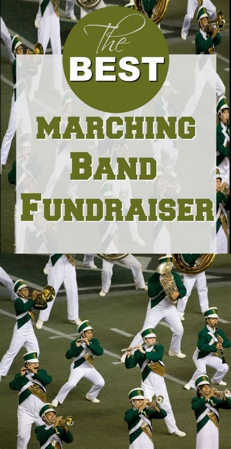 Donation Letter For Marching Band 25 Best Ideas About Band Uniforms On Marching Band Pictures Marching Band And