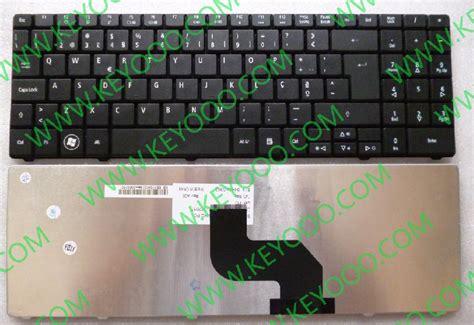 Keyboard Acer Aspire 5241 acer aspire 5532 5534 5732 5241 5516 po layout keyboard