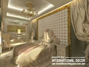 Bedroom Ceiling Design 2015 Contemporary Pop False Ceiling Designs For Bedroom 2015