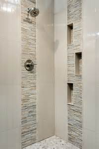 Bathroom Wall Tiles Design 25 Best Ideas About Shower Niche On Pinterest Master
