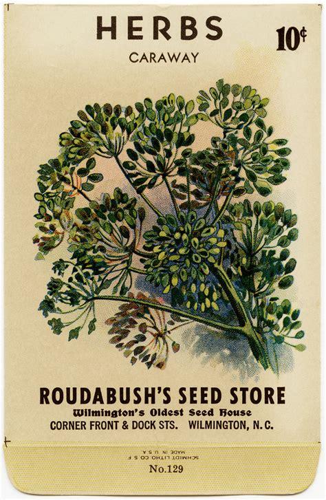 Gardening Ads Free Vintage Illustrations Of Gardens And Gardening Free
