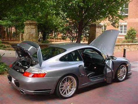 2002 porsche 911 horsepower admingt2 2002 porsche 911 specs photos modification info
