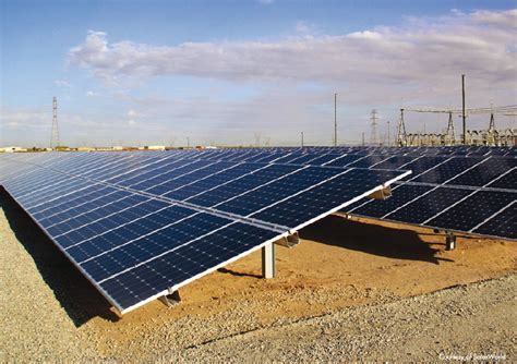 home solar plant japan gaming machine maker completes 20mw solar power plant eq int l magazine