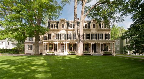 cooperstown bed and breakfast bed and breakfast and inns for sale