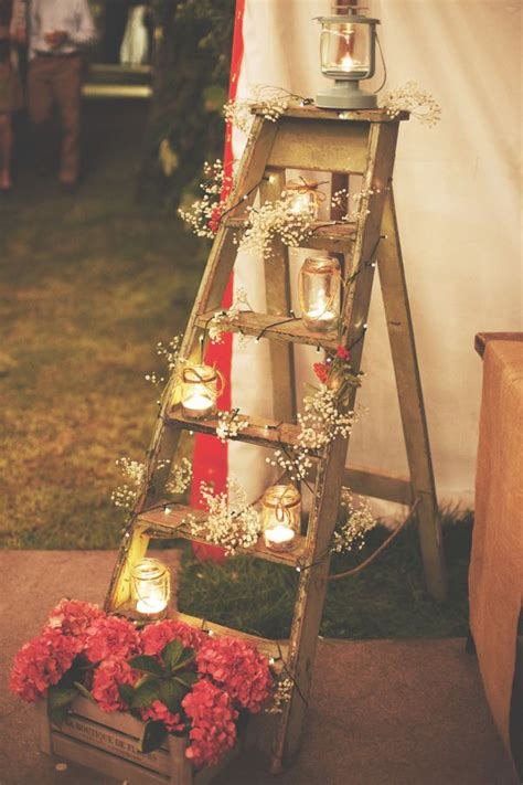 country themed wedding reception decorations top 30 country wedding ideas and wedding invitations for