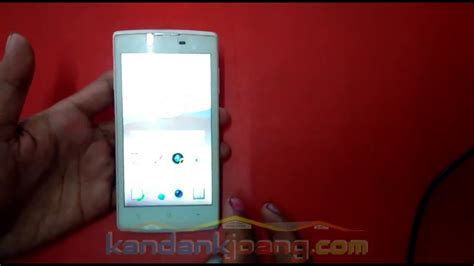 Soft Oppo Neo K R831k 1 firmware oppo r831k backup versi on the spot