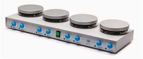 Alat Plate hotplate stirrer jual alat laboratorium harga alat lab