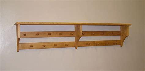 rail shaker peg shelves shaker peg rails