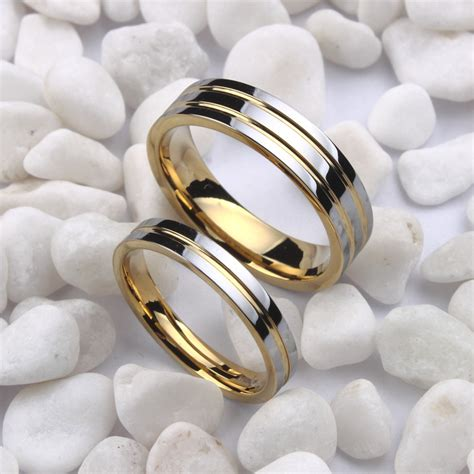 Compare Prices on Wedding Ring Band  Online Shopping/Buy