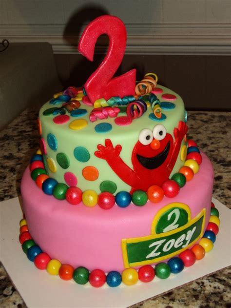 elmo template for cake elmo cake template cake ideas and designs