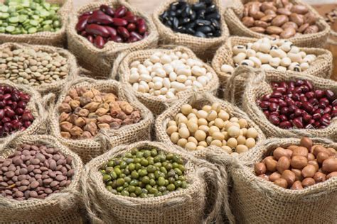 Lectins Gundry Detox Diet by 15 Ways To Reduce Lectins In Your Diet It S Not As