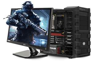 building a gaming pc a few tips to keep in mind kill ping