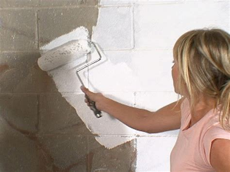 how to seal a basement wall from water 301 moved permanently