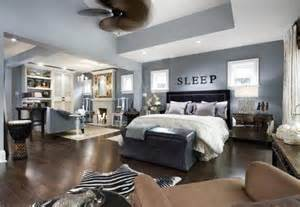 Master bedrooms bedrooms and masters on pinterest