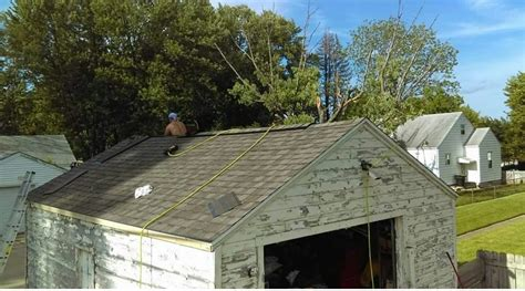 roofing repairs roofing repairs south bend reliable roofing