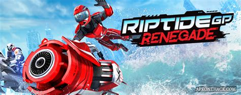 riptide gp apk riptide gp renegade apk mod unlimited money 1 2 0 android by vector unit apkone hack