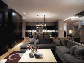 Modern Decoration Ideas For Living Room Contemporary Living Room Decorating Ideas Interior Design