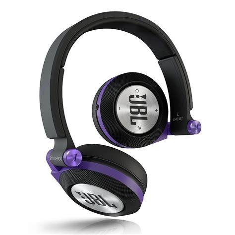 best cheap headphone 15 best cheap bluetooth headphones 2017 wireless