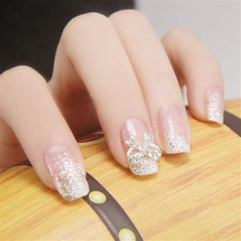Amazing Nail by Nail Amazing Nails 2026749 Weddbook