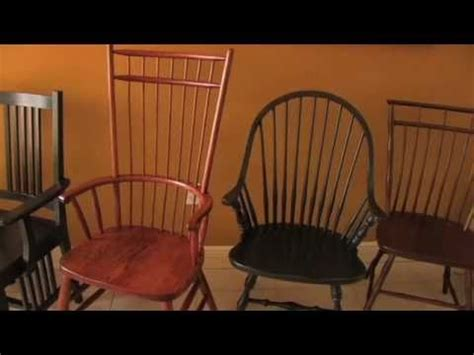 amish furniture at dutchcrafters customer care