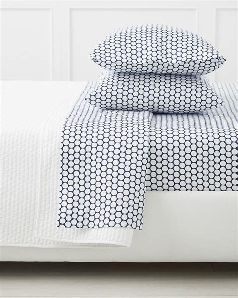 master pattern works 288 best master bedroom ideas images on pinterest
