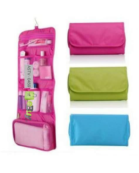 Travel Storage Bag travel storage bag best price in pakistan ebuy pk